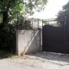 Maison / villa maison gras 6 pièces 230 m² Gras - Photo 12