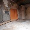 Maison / villa maison 3 pièces Florensac - Photo 8