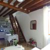 Maison / villa maison de ville indépendante ! Dourdan - Photo 7