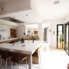 Maison / villa demeure de prestige allan 300 m² Allan - Photo 8