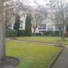 Appartement 2 pièces Ermont - Photo 1
