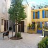 Maison / villa maison 7 pièces Pezenas - Photo 10