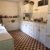 Maison / villa demeure de caractère Colmars - Photo 8