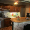 Appartement appartement Beauchamp - Photo 2