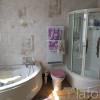 Maison / villa demeure 6 pièces Valenciennes - Photo 8