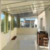 Maison / villa au sud de la rochelle, pavillon de plain-pied Aytre - Photo 3