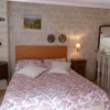 Maison / villa maison 11 pièces Chantilly - Photo 14