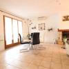 Maison / villa maison montélimar - 4 pièces - 80 m² Montelimar - Photo 4