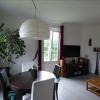 Appartement duplex Auberville - Photo 2