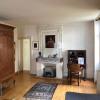 Maison / villa maison Poitiers - Photo 6