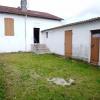 Maison / villa maisonnette t3 mt de marsan 70 m² Mont de Marsan - Photo 7