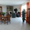 Maison / villa maison récente t4 St Seurin sur l Isle - Photo 2