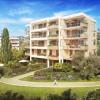 Appartement la colle Antibes - Photo 3