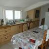 Maison / villa maison t4 St Seurin sur l Isle - Photo 3