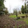 Terrain terrain saint gervais sur roubion 715 m² Saint Gervais sur Roubion - Photo 6