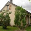 Maison / villa maison Igoville - Photo 2