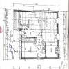 Maison / villa maison-6 pièces - rungis centre Rungis - Photo 17