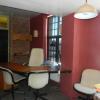 Bureau bureaux arras 177 m² Arras - Photo 12