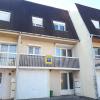 Maison / villa maison 6 pièces Parmain - Photo 1