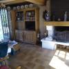 Maison / villa petite maison sur terrain 800 m² Fouras - Photo 1