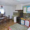 Maison / villa de grands volumes, proche accès autoroute Dourdan - Photo 3