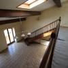 Appartement appartement duplex châteauneuf du rhône 4 pièces 1 Montelimar - Photo 1