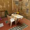 Maison / villa maison 5 pièces Montagnac - Photo 4