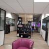 Bureau bureau  Fresnes les Montauban - Photo 3