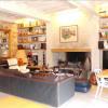 Maison / villa maison Biarritz - Photo 7