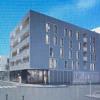 Appartement 3 pièces Lille - Photo 2