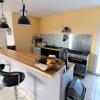 Maison / villa maison montelimar 5 pièces 90 m² Montelimar - Photo 4