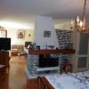 Maison / villa maison 7 pièces Chatelaillon Plage - Photo 9