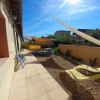 Maison / villa centre ville de pezenas Pezenas - Photo 5