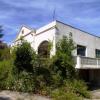 Maison / villa maison de village Montainville - Photo 2