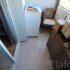 Appartement appartement 3 pièces Cagnes sur Mer - Photo 9