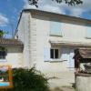 Maison / villa maison de campagne Le Pizou - Photo 1