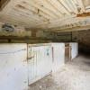 Maison / villa maison 9 pièces Pierrefonds - Photo 10