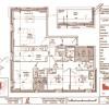 Appartement 4 pièces Saint Nicolas - Photo 5