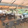 Boutique café-hôtel-restaurant Beauvezer - Photo 2