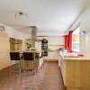 Maison / villa maison 12 pièces Le Plessis Belleville - Photo 6