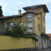Maison / villa maison 10 pièces Beaurains - Photo 13
