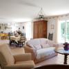 Maison / villa maison montelimar plain pied 122 m² Montelimar - Photo 6