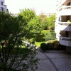 Appartement 5 pièces Levallois Perret - Photo 19
