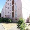 Appartement appartement 3 pièces montélimar Montelimar - Photo 1