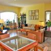 Maison / villa maison d'exception 7 pièce (s) 222 m² Antibes - Photo 7