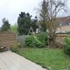 Maison / villa rare sur dourdan ! Dourdan - Photo 3