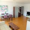 Appartement 3 pièces Clamart - Photo 3