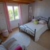 Maison / villa maison contemporaine saint-sulpice-de-royan - 8 pièces 255m² Saint Sulpice de Royan - Photo 10