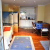 Appartement appartement Juan les Pins - Photo 5
