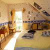 Maison / villa maison 7 pièces Senlis - Photo 5